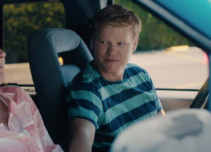 Jesse Plemons (Other People)