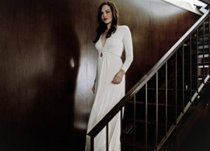 Tammy Blanchard (The Invitation)